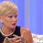Monica Tatoiu a dezvăluit ce pensie are