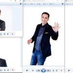 Teledon la Antene. Sandra Stoicescu, Gâdea, Negru și Morar adună bani pentru cei afectați de coronavirus