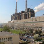 Renunţă CE Oltenia la grupul de 600 MW de la Rovinari? Ce urmează să se discute în AGA