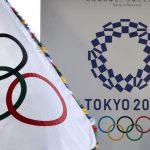 E oficial! CIO a anunţat amânarea JO de la Tokyo