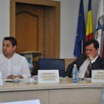 Ce spune Romanescu despre o posibilă candidatură a lui Adrian Tudor