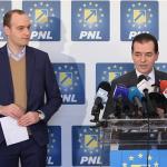 Romanescu cere sprijinul GUVERNULUI! Ce spune Vîlceanu