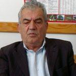 Primarul Șerbănescu: Eu o să merg cu batista la gură după 15 mai!