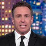 Chris Cuomo, renumitul prezentator CNN, s-a vindecat de COVID-19