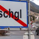 Staţiunea-focar din Austria, dată în judecată de 2500 de oameni pentru infectarea cu coronavirus