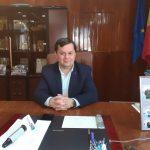 Romanescu: Dispenserele NU sunt o soluție. Târgu Jiul este alimentat cu APĂ