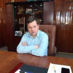 Romanescu: 1400 de tichete de Paști. Fără târg de miei