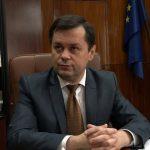 Romanescu: Nu pot fi prieten cu oamenii care au jefuit Clubul Pandurii!
