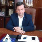 """Romanescu: Avem în derulare proiecte de 5 milioane de euro. Licitație pentru Parcul """"Tudor Vladimirescu"""""""