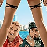 """Comedia """"Miami Bici"""", disponibilă pe Netflix"""
