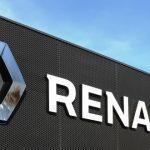 Renault va relua gradual producţia în Franţa