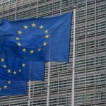 CORONAVIRUS. Primarul Romanescu speră ca UE să deconteze cheltuielile