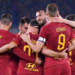 Jucătorii AS Roma renunţă la salariile pe patru luni