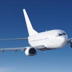08:16 Majoritatea restricțiilor de zbor expiră în 2 mai