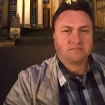 Bărbatul de 41 de ani, decedat vineri, CONFIRMAT cu noul coronavirus