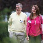 Aici se ascunde Bill Gates de epidemie! Cum arată vila de 43 de milioane de dolari