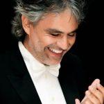 Andrea Bocelli va concerta, în Piaţa Domului din Milano, fără public