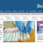 07:36 bugetul.ro: Motivul pentru care nu se poate prescrie tratamentul pentru COVID-19