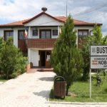 Primăria Bustuchin, SPRIJIN de 8000 de lei pentru Spitalul Târgu-Cărbunești