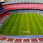 FC Barcelona a pus la dispoziţie Camp Nou pentru teste clinice împotriva coronavirusului