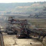 Mineri cu coronavirus. Căldărușe: Perioada de șomaj tehnic se va prelungi în zona Rovinari