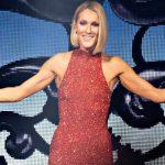 Céline Dion, al patrulea copil la 51 de ani! Va adopta o fetiță