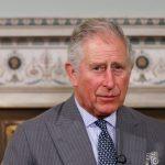 Prinţul Charles, despre ''dezolanta'' sa infectare cu noul coronavirus. VIDEO