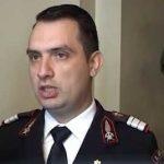 Chisim: Ambulanțierul de la Târgu-Cărbunești NU a intrat în contact direct cu pacientul nr.7