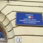 19:48 Metroul de la Cluj intră în linie dreaptă
