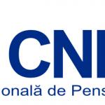 06:46 Câţi români beneficiază de pensie specială