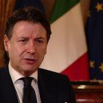 14:45 Școlile din Italia rămân ÎNCHISE până în luna septembrie