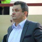 09:00 Gore Popescu și Valeriu Pătran, în Directoratul CE Oltenia