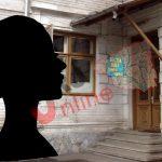 08:19 Soția unui om de afaceri din Târgu-Jiu, CONFIRMATĂ cu COVID-19