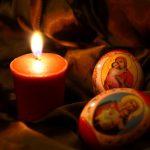 10:07 Hristos a Înviat! Radio Infinit vă urează Paşte Fericit!