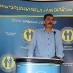 Măruță amenință cu PROTESTE. Ce spune Romanescu