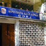 ISJ nu mai desființează școala din Bengești. Geogia a amenințat-o cu plângerea penală pe Cochină