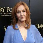 """Autoarea seriei """"Harry Potter"""" susţine că a avut COVID-19 şi s-a recuperat ''complet''"""