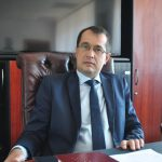 16:01 Gigel Jianu: 6,3 milioane de euro, de la guvern, pentru modernizarea UATAA Motru