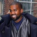 Forbes: Kanye West, al doilea rapper miliardar în dolari