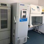 22:24 Ce firme au DONAT pentru laboratorul de testare a COVID-19. Anunţul medicului Niculescu
