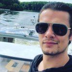 Mario Iorgulescu, în libertate. Judecătorii au anulat mandatul de arestare preventivă