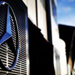 Mercedes produce 10.000 de aparate de respiraţie artificială pentru guvernul Marii Britanii