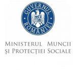 07:06 Aproape 1 milion de români, în şomaj tehnic sau concediaţi