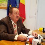 Dan Ilie Morega: Circa 8700 de firme din Gorj, cu activitate suspendată sau falimentată