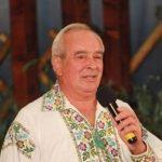 Nelu Bălășoiu a murit infectat cu coronavirus