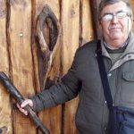 Primul gorjean decedat de COVID-19. Primarul Slivilescu: Avea afecțiuni cardiace și hepatice. Familia solicită AUTOPSIE