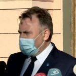 14:12 România ar putea introduce testarea obligatorie pentru COVID, la intrarea în țară