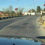 16:06 Pasarela de pe Bulevardul Unirii va fi scoasă la licitație