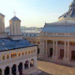 06:39 Cum s-a implicat Patriarhia Română în lupta cu PANDEMIA