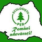 16:48 Ecologiştii cer deblocarea subvenţiilor APIA